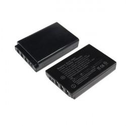 Akumulátor  pro Kodak KLIC-5001