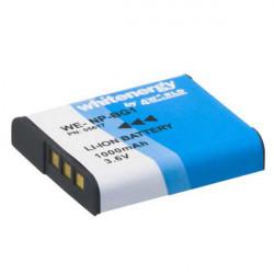 Akumulátor  pro Sony NP-BG1