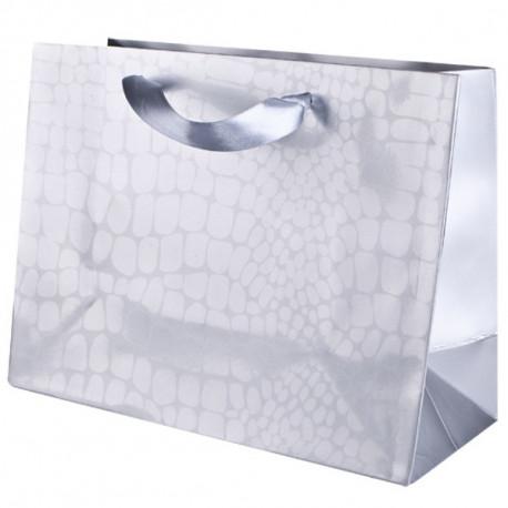 Dárkové tašky Retro