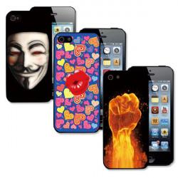 Iphone pouzdro