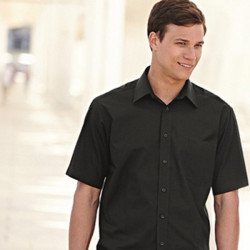 Potisk Košile