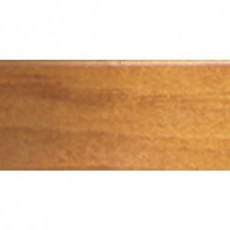 Rámeček na fotky, dřevěný, typ SLS