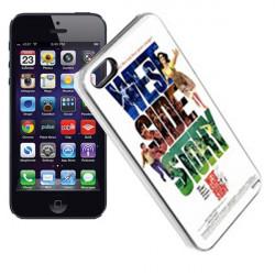 Kryt na Iphone 4/4S
