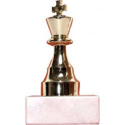 Poháry Šachy
