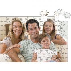 puzzle z fotografie