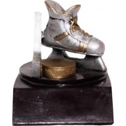 Hokejové poháry