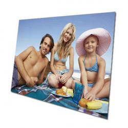 Tisk plakátů 30x40cm (A3)