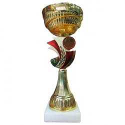 Sportovní pohár 20,5cm 3022cx
