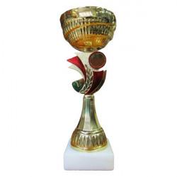 Sportovní pohár