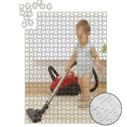 puzzle velké