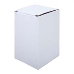 Krabička na hrnek 0,25l ovál