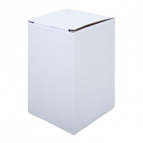 Krabička na korbel