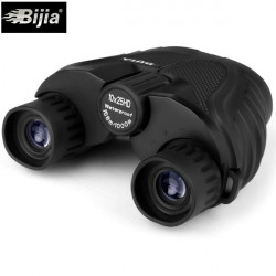 Bijia 10x25 waterproof