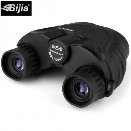 Bijia 10x25 waterproof