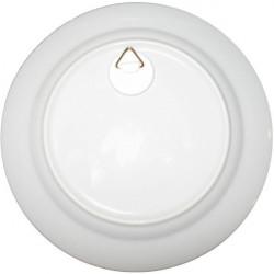 Závěs na talíř