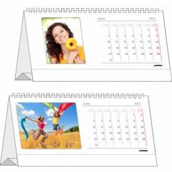 Výroba kalendářů