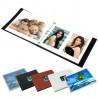 Foto Kniha 10x15cm