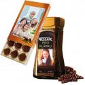 Bonboniéry a čokoláda